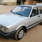 سيارات عربية الصنع