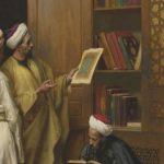 أي نصيب للعرب من طباعة وقراءة الكتب؟ !