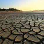 سيناريوهات متشائمة للتغيُّرات المناخية
