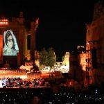 معهد العالم العربي في باريس يحتفي بأيقونات الغناء والموسيقى في العالم العربي