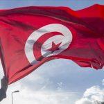 تونس: الانتقال لمرحلة ما بعد الثورة