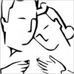 مراحل لبناء الثقة في العلاقة الزوجية