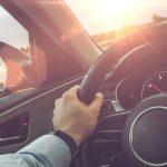 أبرز الأسباب المؤدية إلى ثقل مقود السيارة