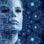الأمم المتحدة تطالب بتجميد بعض أنظمة الذكاء الاصطناعي إلى حين وضع ضوابط تحمي حقوق الإنسان