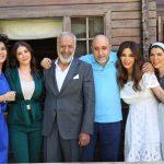 فيك أب ـ أول فيلم سوري قطاع خاص