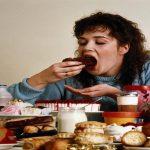 عادات غذائية تجنبيها لصحتك