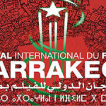 تأجيل مهرجان مراكش للفيلم للسنة الثانية على التوالي
