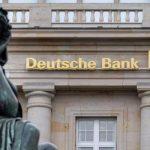 مع نهاية عهد ميركل .. القاع المصرفي يتذمر