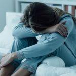 الاكتئاب و أنواعه